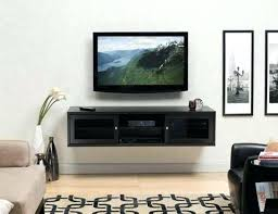 living room tv wall cabinet image of wall cabinet accessories living room furniture tv unit design