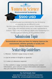 women in advertising essay research paper for resume citations  research paper for resume citations reason against best scholarship essay editing site for college