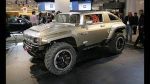 2018 hummer 4. unique hummer the hummer hx concept  2018 with hummer 4 m