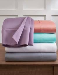 better homes and gardens sheets.  And Better Homes And Gardens 300Thread Count 100 Cotton Wrinklefree Sheet Set To And Sheets O