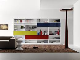 colorful modern furniture. Image Of: Modern Living Room Ideas Furniture Colorful D