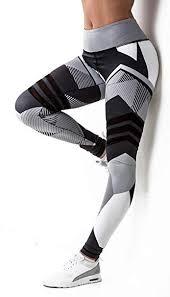 SINOPHANT High Waisted Leggings, Super <b>Soft</b> Full Length ...