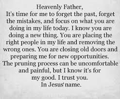 Short Prayer For Faith, Short depression prayers for healing to ...