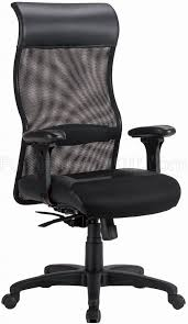 modern executive office chair. lovely modern executive chair office chairs home