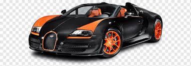 Dois dos carros mais rápidos do mundo se enfrentam. Carro Esportivo Bugatti Veyron Bugatti Type 30 Carro Carro Modo De Transporte Volkswagen Png Pngwing