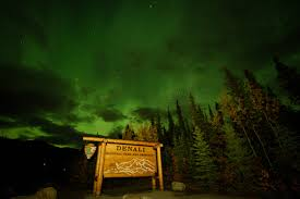 Northern Lights Montana 2019 Heres How To See The Northern Lights In The U S Tonight