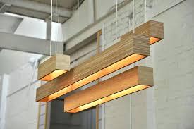 timber pendant lights shade timber pendant lights adelaide