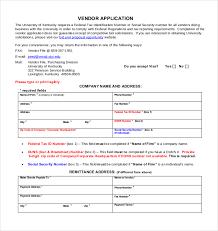 Wholesale Application Template Rome Fontanacountryinn Com