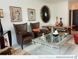african furniture and decor. 17 Awesome African Living Room Decor Furniture And