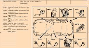 w radio wiring diagram images further mercedes w wiring jensen car stereo wiring diagram further sony radio