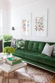 charming eclectic living room ideas. San Francisco House Tour Best Eclectic Living Room Ideas On Pinterest Dark Blue Walls Fcfbee Emerald Charming M