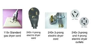 4 prong trolling motor plug wiring diagram wiring diagram and 24 Volt Battery Wiring three prong plug wiring 4 dryer outlet diagram unique 3