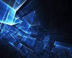 1280x1024 3D Polygon Cubes 1280x1024 ...