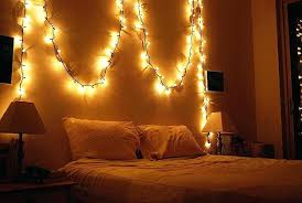 Awesome lighting Led Light Decoration Mfclubukorg Light Decoration For Bedroom Kids Bedroom Fairy Ghts Traffic Ght