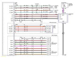 free chevrolet wiring diagrams online trusted manual & wiring resource gm wiring diagrams free download free bmw e36 dme wiring diagram vw pat ecu wiring harness further gm transmission diagram ecu