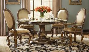 formal dining room table sets. Full Size Of Dinning Room:dining Table Set 7 Piece Dining Formal Room Sets E
