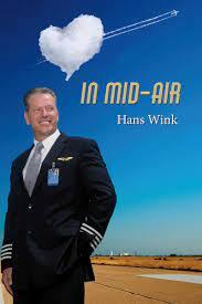 In Mid-Air eBook by Hans Wink - 9781483595146   Rakuten Kobo United States