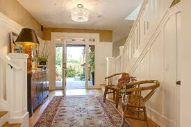 best foyer lighting. Impressing Foyer Lighting Fixtures Entry Transitional With Ceiling Front The Best I