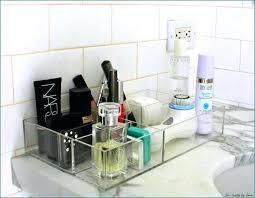lovely bathroom counter corner shelf bathroom counter organizer bathroom  vanity corner shelf