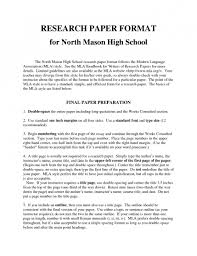 Essay Essay Essayuniversity High School Senior Essay Example