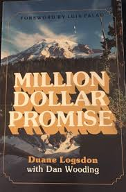 Title: Million Dollar Promise: DUANE LOGSDON~DAN WOODING~FOREWORD ...