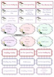 Wedding Photo Captions Wedding Captions In Colour Cup51647_56 Craftsuprint