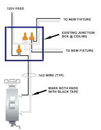 light fixture wiring diagram fluorescent light ballast wiring light fixture wiring diagram 2 fluorescent light wiring diagram wiring diagrams light fixture wiring diagram fluorescent