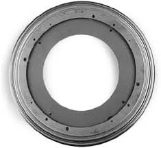lazy susan bearing mechanism. lazy susan bearings bearing mechanism r