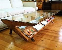 modern furniture coffee table. Valuable Design Ideas Danish Modern Furniture Awesome Coffee Table Mid Century Retro 3156 Cherokee 63118 Los