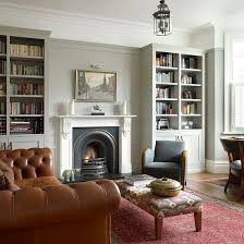 grey living room ideas grey living rooms chesterfield sofa and chesterfield