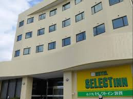 Hotel Select Best Price On Hotel Select Inn Tsuruga In Fukui Reviews