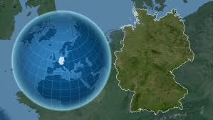 norway shape animated on the satellite map of the globe stock Satellite Map Of Germany germany shape animated on the satellite map of the globe 4k stock video clip satellite map germany