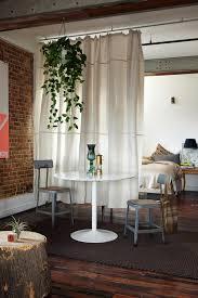 best apartment design. For Best Apartment Design