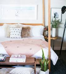 Decorate And Design How To Decorate And Design A Bedroom According To Pretty Bedroom Art 2