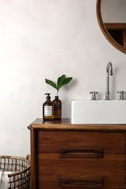 107 best BATHROOM images on Pinterest | Bathroom, Bathrooms and ...