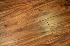 best laminate flooring hickory natural hickory planked timber laminate flooring valley hickory laminate