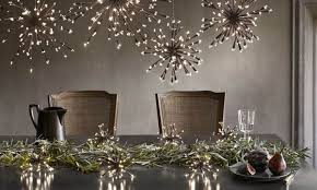 ... Credit image. Following are some get this modern christmas decor ...