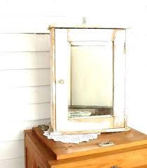 vintage bathroom cabinets for storage. Vintage Bathroom Storage Cabinets Cabinet Sold Antique White . For