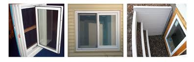 what does an egress window cost west michigan