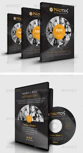80 Best Templates Of Cd Dvd Covers 2019 Psd Free