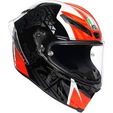 Agv Corsa R Size Chart Agv Corsa R Helmet Casanova