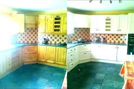 cost of cabinets cost to repaint kitchen cabinets cost of painting kitchen cabinets cost to repaint