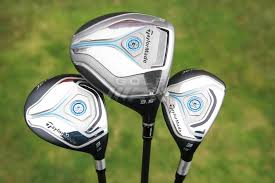 Taylormade Jetspeed Drivers Fairway Woods And Hybrids Golfwrx