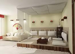 best interior designs. Best Interior Design Bedroom Stylish Ideas Designs