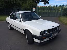 All BMW Models 1989 bmw e30 : BMW e30 325i 1989 | in Darlington, County Durham | Gumtree