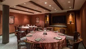 Private Dining Rooms Decoration New Decorating Design