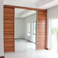 cupboard sliding doors slide and space doors
