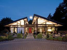 Steel Built Homes Modern Steel Houses Kit Modern House Design