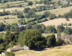 are you considering ing or ing a property in bis cleeve the village was recorded in the doomsday book and is situated at the foot of cleeve hill