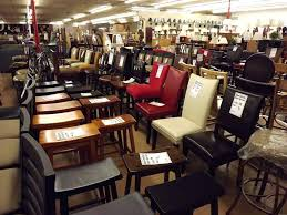 cheap furniture in beaumont texas used furniture in beaumont texas furniture stores beaumont tx area